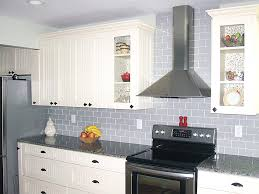 Backsplash Tile Kitchen Ideas 16 Most Suggested Kitchen Backsplash Subway Tile Ideas