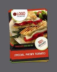 food templates free download flyer templates archives free website templates download psd food flyer templates