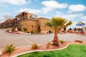 Comfort Inn St George Days Inn St George Updated 2017 Prices U0026 Hotel Reviews Utah