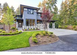Curb Appeal Usa - appeal stock images royalty free images u0026 vectors shutterstock