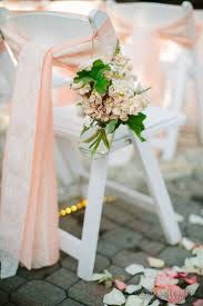aisle decorations top 10 outdoor aisle wedding decoration ideas top inspired