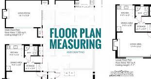 image of floor plan official site margaret ville get margaret ville floor plan brochure