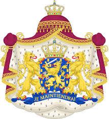 Hre Flag Geschichte Der Niederlande U2013 Wikipedia