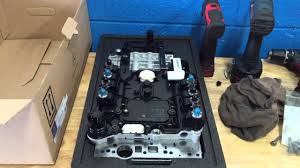 mercedes benz transmission repair atlanta ga 722 9 mercedes