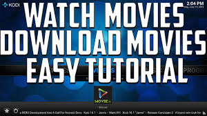 download movies on kodi 2016 new movie addon that allows