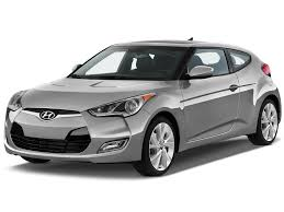 nissan veloster black hyundai kia mazda nissan dealer incentives world car group site