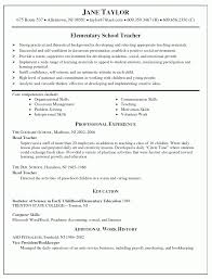 Resume Personal Statement by Personal Statement Examples Of Pharmacy