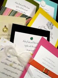 Do It Yourself Wedding Invitation Kits 18 Best Invitation Cards Images On Pinterest Invitation Cards