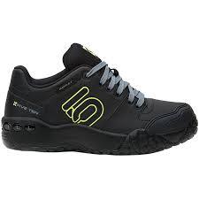 bike riding sneakers five ten impact low shoe men s backcountry com