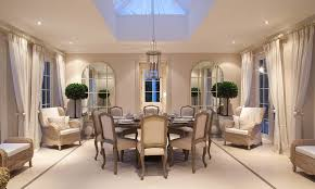 Interior Design Neutral Colors Neutral Interior Paint Colors Dining Room Traditional With French