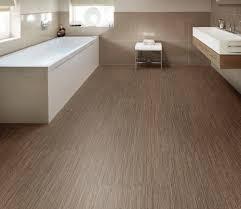 design flooring innovation looselay collection rm stuudio