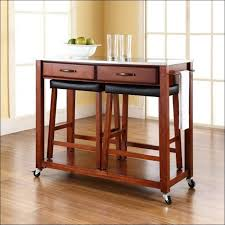 target kitchen island cart kitchen kitchen carts target big lots kitchen cart bamboo big