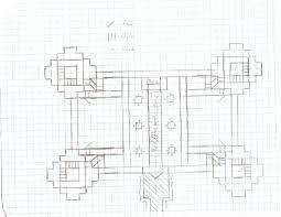 castles xbox blueprints minecraft castle schematics nice home