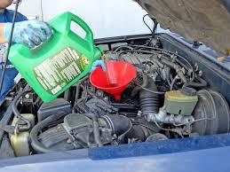 4 Runner Diesel 1990 1995 Toyota 4runner Repair 1990 1991 1992 1993 1994