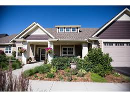 Creative Homes by 3861 Paradise Cove N Baytown Twp Mn 55082 Mls 4853857 Edina