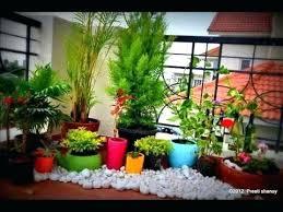 Garden In Balcony Ideas Balcony Vegetable Gardening Ideas Ideas Garden Vegetable Ideas