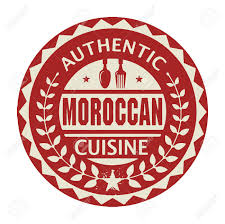 cuisine marocaine en langue arabe cuisine marocaine en langue arabe 100 images cuisine arabe