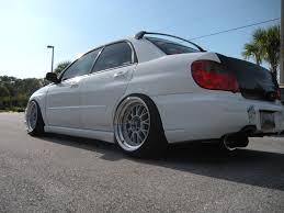 lexus is300 wheel fitment rate the car above you page 48 nasioc