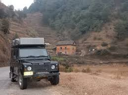land rover darjeeling nepal 14th february to 25th february 2015 the mitchell