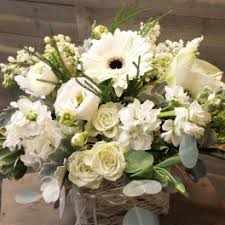 next day delivery flowers litchfield ct flower delivery flowers of distinction