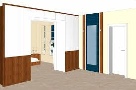 Schlafzimmer Decken Lampen Funvit Com Gardinen Wohnzimmer Idee