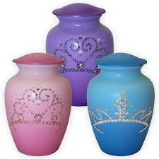 infant urns baby urns infant urns and child urns une vie