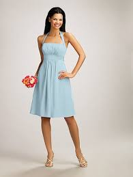 robin egg blue bridesmaid dresses totally stuck on what the groomsmen should wear need help