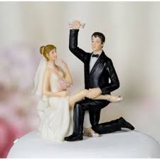 Funny Wedding Cake Toppers Wedding Toppers Areay 755 Funny U0026 Crazy Pictures Funny