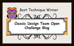 Challenge Technique Classic Dt Challenge 7e Best Technique Winner Jpg
