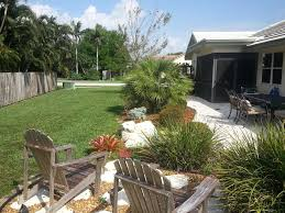 3101 old orchard road davie fl 33328 for sale by owner