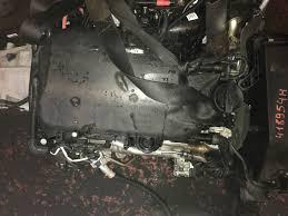 lexus is200 breaking wolverhampton bmw x3 f25 2 0 turbo diesel engine 2015 14 488 miles engine code