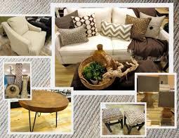 Home Goods Decor | homegoods decorating ideas