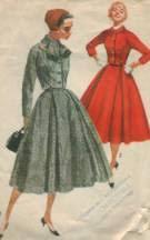 women u0027s clothing 1950s clothing dating landscape change