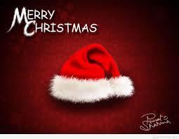 beautiful merry christmas wallpaper