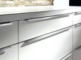 ultra modern kitchen cabinet handles pin on kitchens