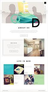 84 best web design images on pinterest web layout website
