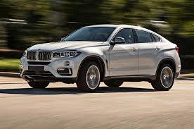 bmw suv x6 price 2017 bmw x6 m price release date series crossover pictures
