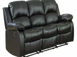 furnitures dual reclining sofa inspirational the best reclining