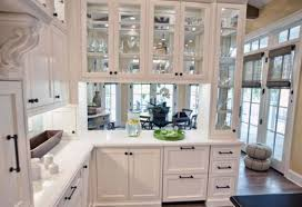 Bathroom Cabinet Hardware Ideas Cabinet Eye Catching Off White Kitchen Cabinet Paint Colors