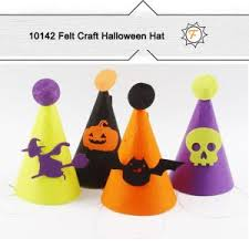 china halloween hats factory and suppliers bulk free sample