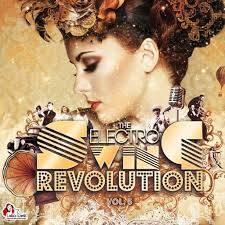 electro swing italia electro swing revolution radio the no 1 electro swing radio station