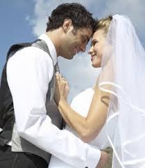 jeux gratuit de mariage quiz mariage quiz lui à un mariage jeux pour mariage