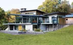 Build On Site Homes   self build homes designs home design plan