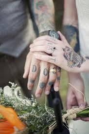 drops of jupiter tattooos ink pinterest wedding tattoos