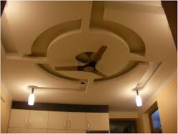 stunning ceiling designs for your home design ideas iranews