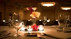 Wedding Venues Atlanta Wedding Venues In Atlanta The Westin Atlanta Airport