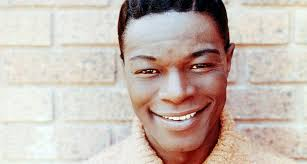 lights out nat king cole review remembering nat king cole today on what would have been his 99th