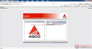 arm0038 massey ferguson uk parts catalog 03 2017 full serial