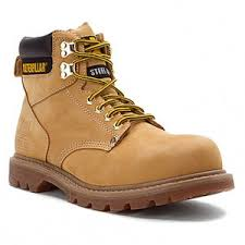 best work boots 2017 top picks and in depth reviews