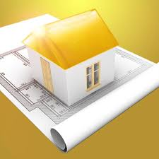 HiPStorebi Tải miá …n ph app Home Design 3D GOLD